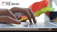 Imágen de Aprende Sql Server nivel básico - avanzado ! (Actualizado)