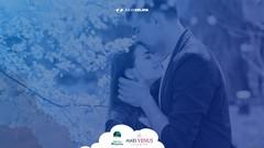 Una guía práctica para encontrar de nuevo el amor luego de una ruptura dolorosa, divorcio o muerte …