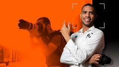 Curso Fotografía digital y manejo de cámara para principiantes