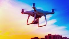 Guia para Topografía con Drones