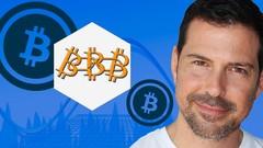 Imágen de Blockchain y Bitcoin: Fundamentos Esenciales