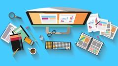 Imágen de Máster de Marketing en Redes Sociales - 7 cursos en 1