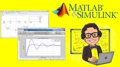 MATLAB/SIMULINK Bible|Go From Zero to Hero!