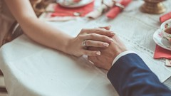 Developing the real love that sustain marriage relationship