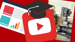 Earn income and build success quickly on Youtube!