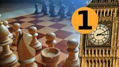 Curso Aperturas de Ajedrez: El Sistema Londres