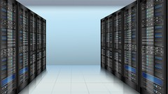 Amazon S3 For Beginners - Amazon Professional web hosting