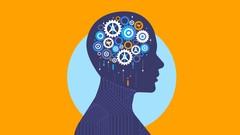 Curso Curso completo de Machine Learning: Data Science en Python