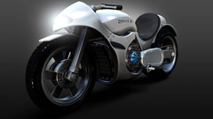 Learn pretty much everything to create hard surface models all inside ZBrush, this course is fast …