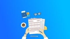 Learn about the financial closing process for year end, financial statement preparation, and year …