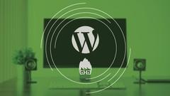 Aprende a construir Temas desde cero a avanzado de WordPress
