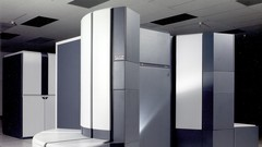 Mainframe: The Complete COBOL Course From Beginner To Expert