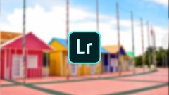 Create incredible photos anywhere with all-new Lightroom CC in 40 minutes