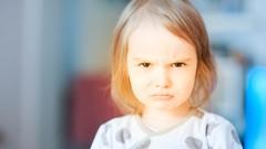 Para uma vivência mais tranquila, é preciso saber lidar com os comportamentos difíceis dos filhos.