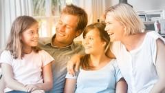 Coaching de Emoções: Para ensinar seus filhos a lidar com as suas emoções, é preciso aprender a …