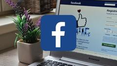 Imágen de Marketing en Facebook: Facebook Ads, Messenger,Eventos y Más