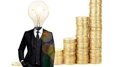 Otimize o uso da energia elétrica de sua empresa ou indústria