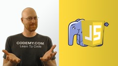 Learn Javascript and PHP The Fast and Easy Way!