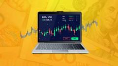 Imágen de Trading Forex: Comienza a invertir en el Mercado de Forex