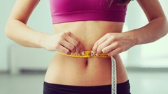 17 effective home remedies for Weight Loss and Fitness