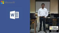 Curso Profesionaliza tu trabajo con Microsoft Word