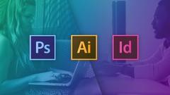Graphic Design Masterclass Learn GREAT Design