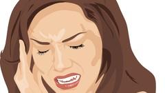 Prevent a stroke/heart attack in women