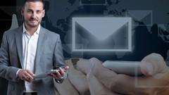 Curso Emails Que Venden - Copywriting Para Email Marketing