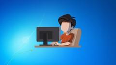 Windows 7: Basic
