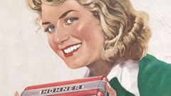 Most recorded harmonica blues is in 2nd position so you HAVE to understand it to sound good. We …