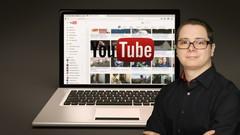 Placez vos vidéos youtube en 1ère page avec le référencement youtube et gagnez plus de vues, et de …