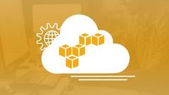 AWS Amazon S3 Mastery Bootcamp
