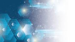 Java Multithreading, Concurrency & Performance Optimization