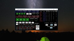 9 predicting algorithms,  Recovery mode, Fine-tuned m. management, Smart betting conditions, Very …