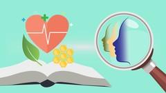 Applied prophetic medicine course