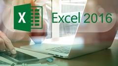 Curso Microsoft Excel Completo - Do Básico ao Avançado