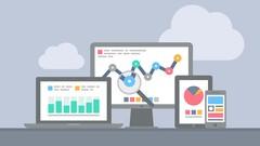 Curso Analítica Web con Google Analytics