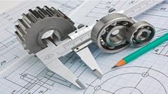 Agregue o Conhecimento de Desenho Técnico para seu Currículo e Carreira!