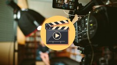 This Excellent And Exclusive Video Marketing Strategies That Will Help You Dominate Video Marketing …