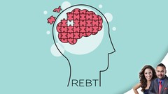 Take control of your destiny with REBT & CBT, empower your mind, get unstuck, overcome worry, …