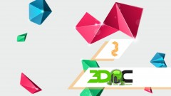 Learn 3D Coat Version 4 Fast!!