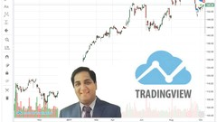 How To Use Trading View Charting Platform Like A Pro