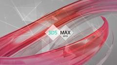 Master 3ds Max 2019 & Arnold Renderer