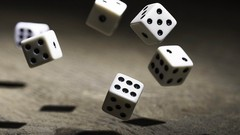 Probability for Risk Management and Optimization