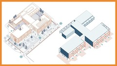 Curso Adobe Illustrator CC para Arquitectos. De 0 a Experto.