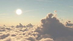 Ever wanted to have full control on what the sky should look like in your art work or VFX? this …