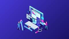 HTML5 Ultimate Course - UdemyFreebies.com