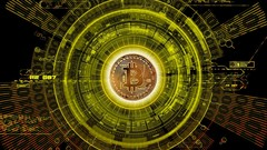 Cryptocurrency Investment: A Beginner's Guide