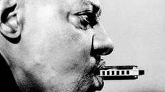 Here you will learn how to play all the notes on the diatonic harmonica - same notes as the piano. …