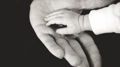 Understanding yourself, to understand your children